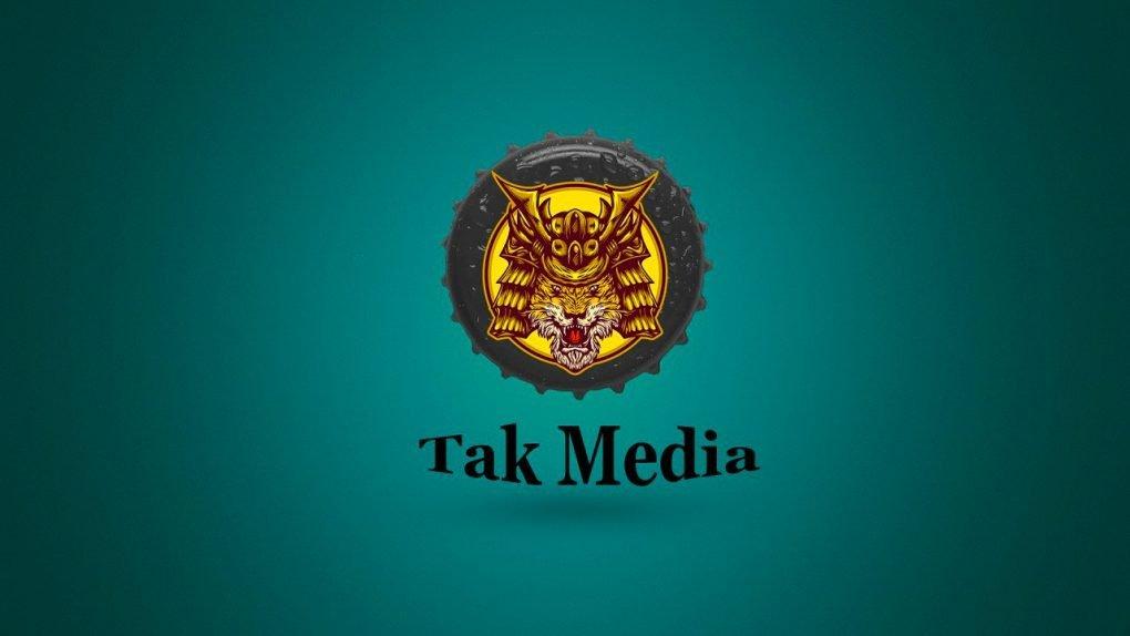 Logo-Deckel-Tak-Media