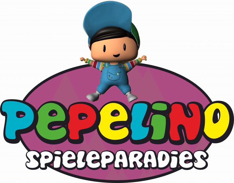 Logo-Pepelino-