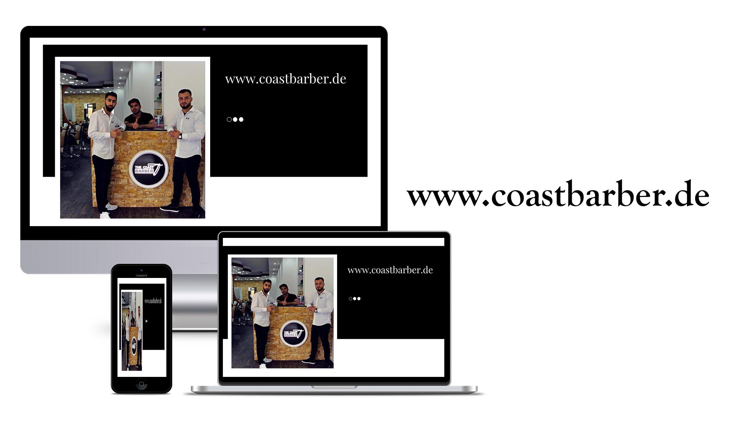 Referenz-The-Coast-Barber