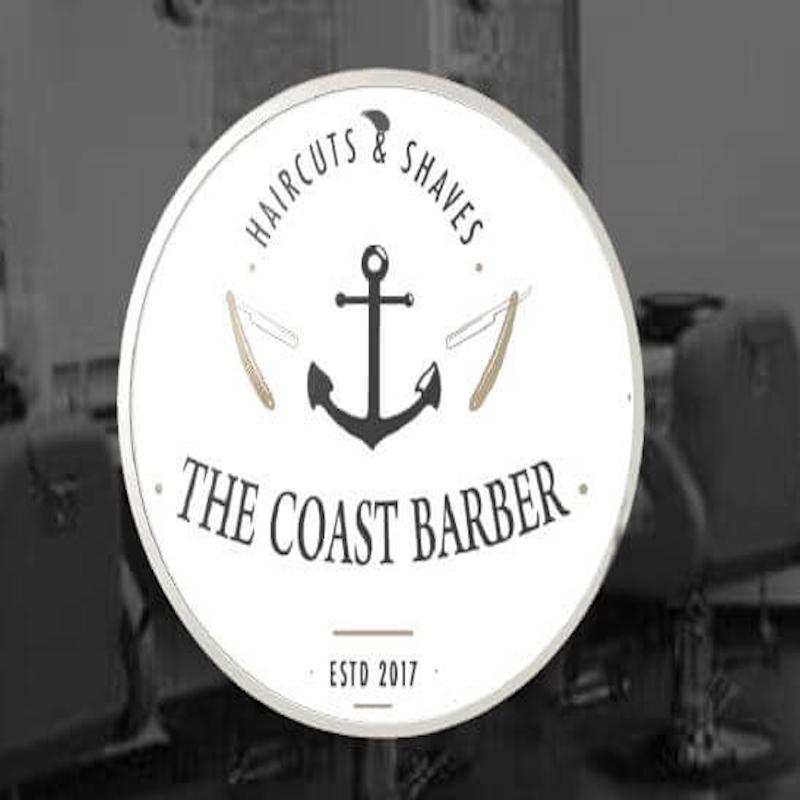 Coast Barber-Referenzen