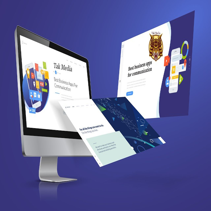 Desktop-Tak-Media-Printdesign--