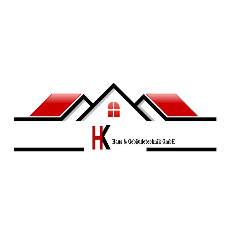 HK-Bau Logo