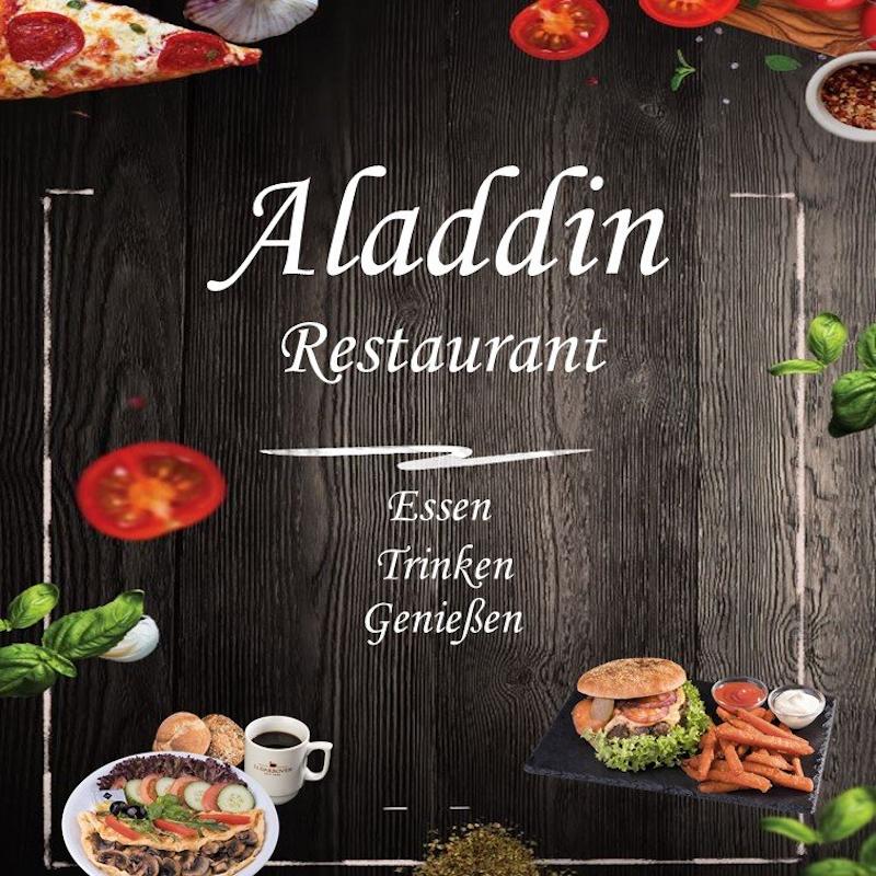 Logo-ALaddin