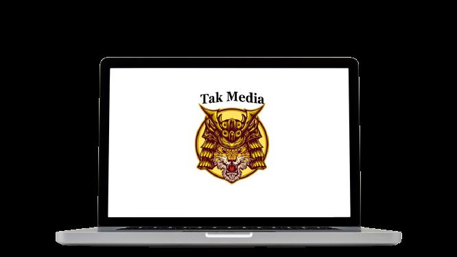 Tiger_Logo_laptop