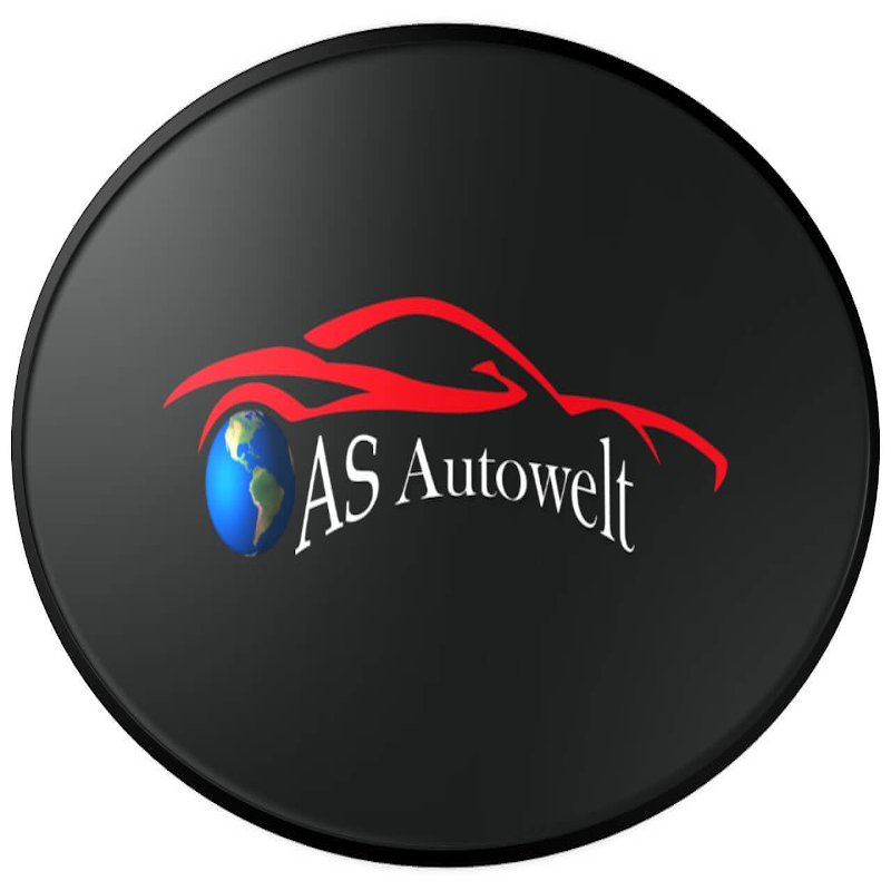 AS Autowelt